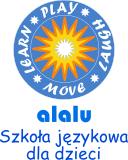 alalu - szkoła językowa dla dzieci