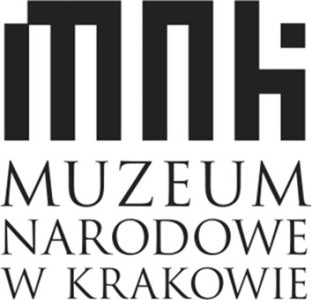 logoMNK