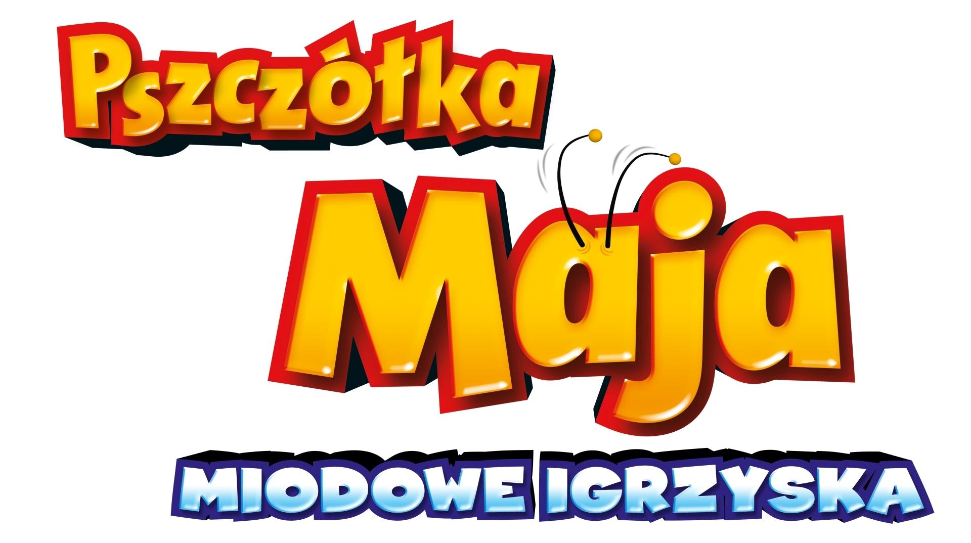 """Wycieczka do kina – """"Pszczółka Maja – Miodowe Igrzyska"""""""