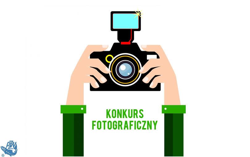 """Konkurs Fotograficzny – """"Jesień"""""""