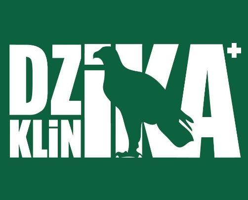 Fundacja Dzika Klinika – Centrum Pomocy dla Dzikich Zwierząt