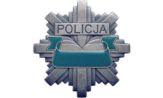 Spotkanie z przedstawicielami Komendy Miejskiej Policji w Krakowie
