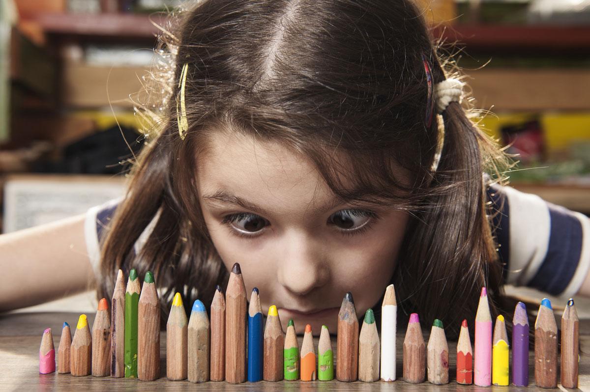 Rekrutacja 2021 przedszkole